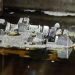 ThyssenKrupp, Produktion, Galvanisieren