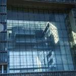 Architekturfoto Außenaufnahme